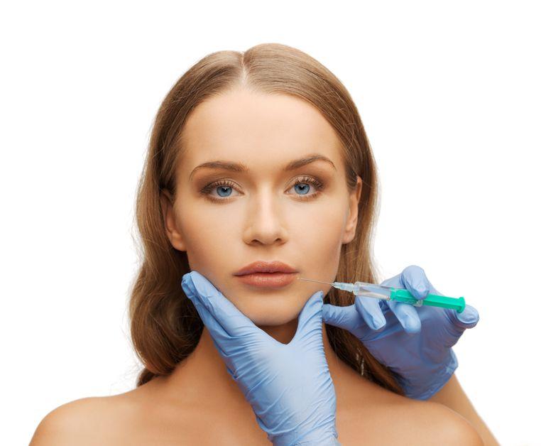 Lipofilling - Dr. Urso