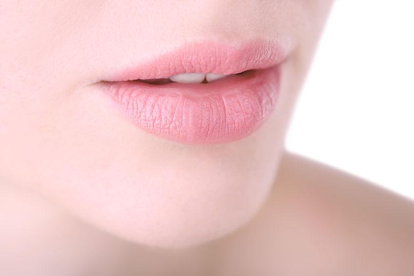 Aumento Labbra - Dr. Urso