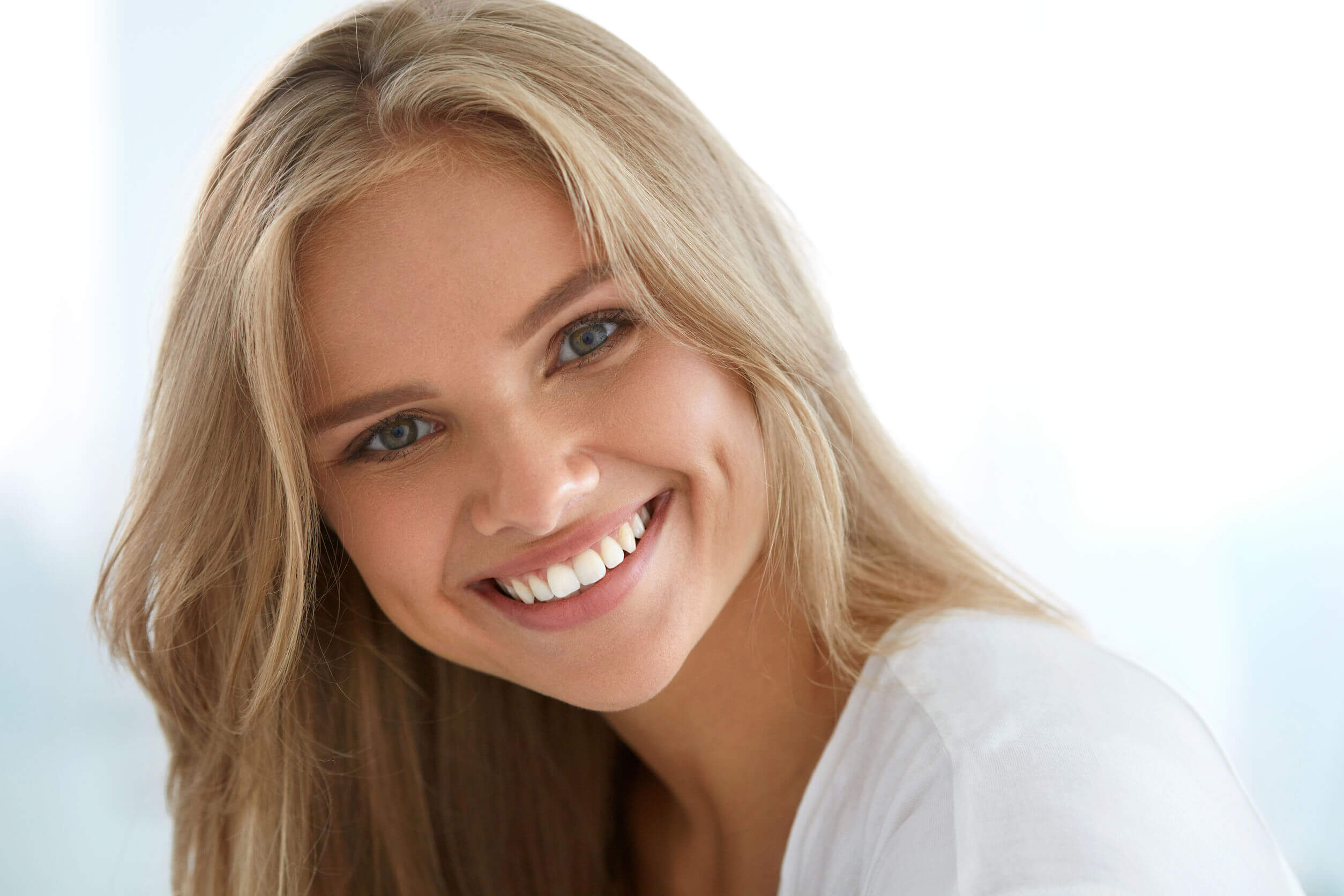 Protesi labbra - aumento labbra definitivo - Dr. Urso