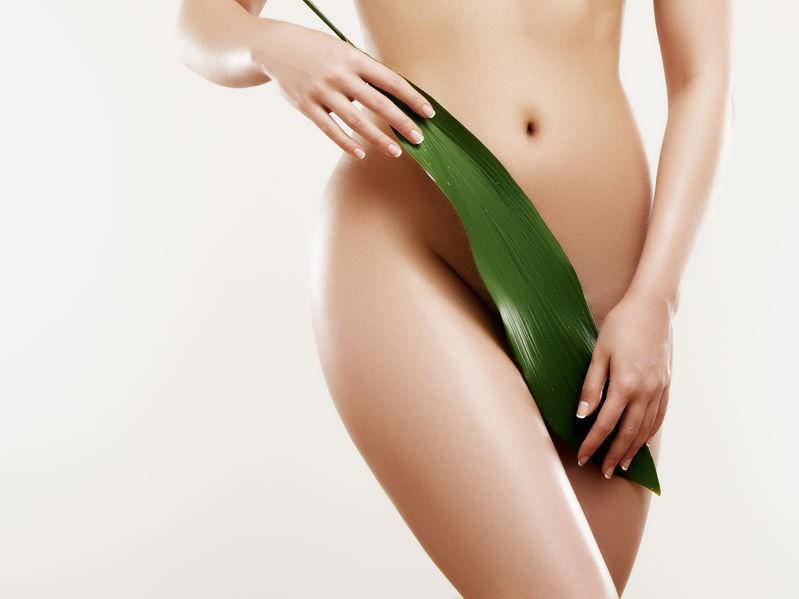 Chirurgia Intima - Dr. Urso