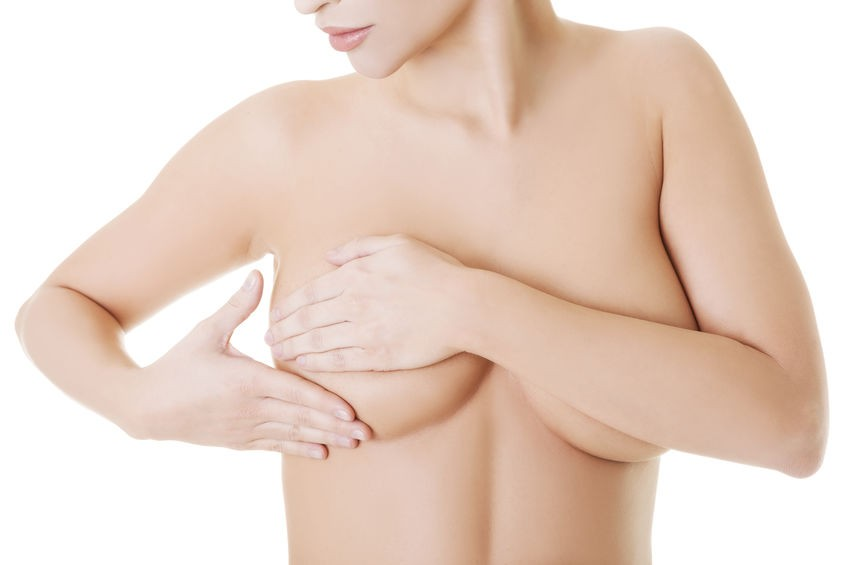 Chirurgia del seno Monterubbiano- Dr. Urso
