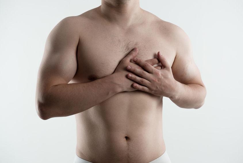 Chirurgia del seno- Dr. Urso