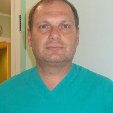 Dr. Urso Giovanni